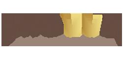 Crown Banqueting Logo